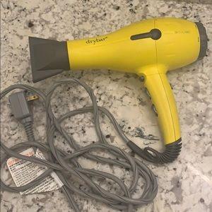 Drybar Buttercup Hairdryer